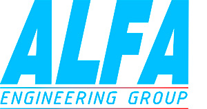 Alfa Engineering Group